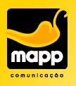 Mapp Comunicação